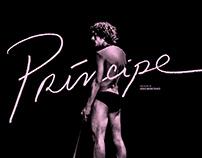 Príncipe (2019)
