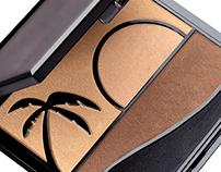 Cosmetics | Promotional