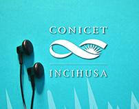 Divulgación - CONICET INCIHUSA