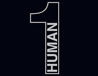 HUMAN F1RST