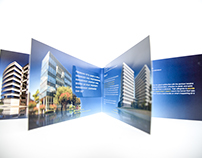 Boxer Property Brochure