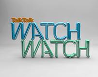 TalkTalk — WatchWatch