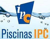 Piscinas IPC Graphics Pieces