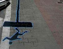 My street art 2