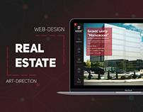 Kaskad Real Estate