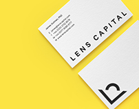 Lens Capital