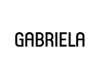 Gabriela Calçados :: Tapume
