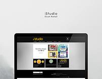 iStudio Singapore