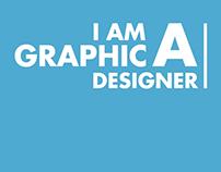 Motion Graphic CV