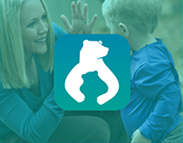 Deafhood - Deaf Community App