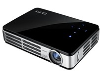 Why you should buy a Mini Projector