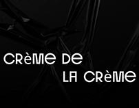 CDLC - Crème de la Crème