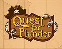 Quest for Plunder