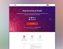 SalesStop