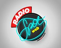 Identidade - Rádio Spot