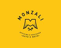Monzali