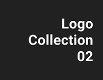 Logo Collection 02