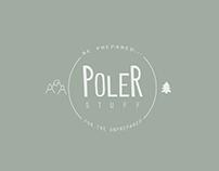 Poler Stuff: Survival Kit