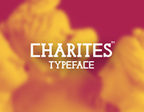 Charites Typeface