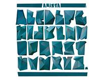 Arista Type