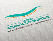 Branding Cabinet wissam