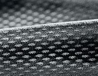 KingWhale- Fabric Landscapes