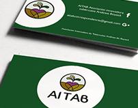 Imagen Corporativa Asociación AITAB