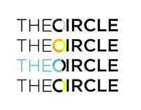 The Circle - Living with Hemophilia - Pfizer Innovative