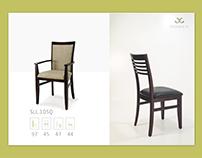 Dimadera - Diseño de Catalogo