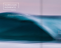 Tracks Magazine - Clean