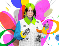 Billboard - 21 Under 21