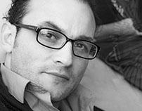 Michel Guerrero Selfies