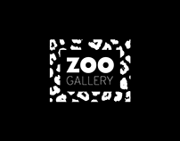 Zoo Gallery