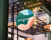 Guro Springcamp