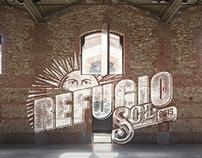 Refugio Sol
