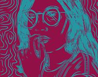 @Gintyss Portrait