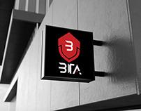 BITA | IELTS Collage Burewala