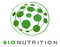 BioNutrition India - Brand Identity