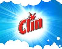 Clin projects