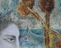 Medea 4 - Testo della poetessa Alice Serrao