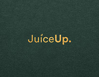 JuiceUp.
