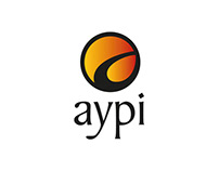 Aypi Production