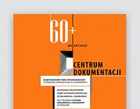 Documentation Center