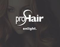Prohair