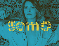 Sam-O
