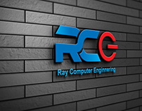 Ray computer & Engineering