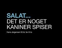 Overvægt i Danmark - Sundhedsstyrelsen