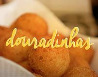 Douradinhas | Site