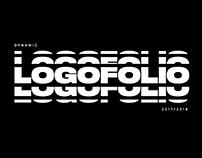 Dynamic Logofolio