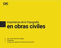 PPT - Oscar Sanchez CIC